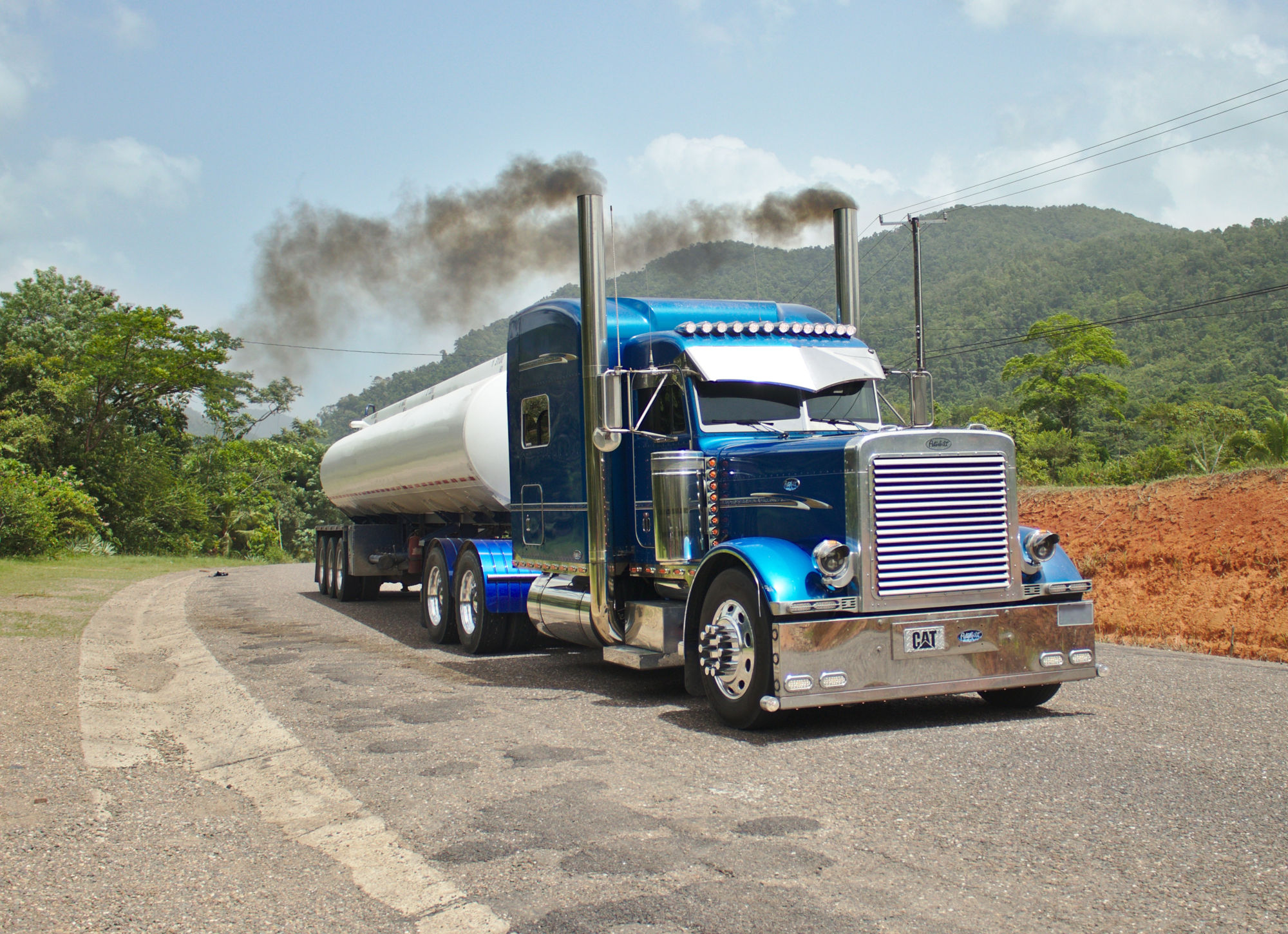 Ultra-Low Sulfur Diesel and Fuel Lubricity Concerns