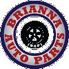 Briannaauto.parts