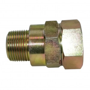 "SC-1 Single Check Air Brake Valve - 3/4"" NPT"