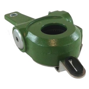 "Automatic Air Brake Slack Adjuster for 16-1/2"" Tractor/Trailer Brake Assembly"
