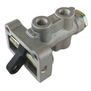 TW-11 Hydraulic Brake Control Valve for Ford Trucks
