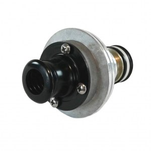 AD-IP/AD-IS Air Dryer Purge Valve Replacement Assembly