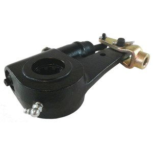"Automatic Air Brake Slack Adjuster - 1.50"" - 5.5"" Span - 10 Splines"