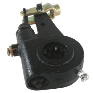 "Automatic Air Brake Slack Adjuster - 1.50"" - 6"" Span - 10 Splines"
